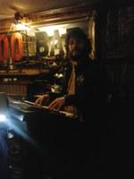 El Pianista Colombiano